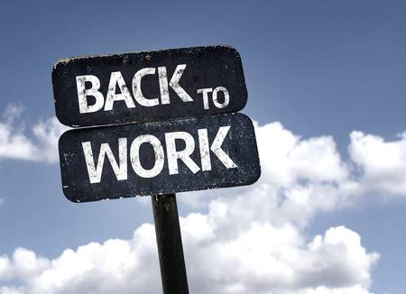https://us.123rf.com/450wm/gustavofrazao/gustavofrazao1510/gustavofrazao151008168/55779256-back-to-work-sign-with-clouds-and-sky-background.jpg?ver=6